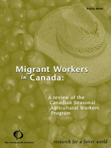 MIgrant Workers Pub Cover