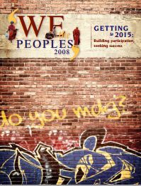 We the people 08 pub cover