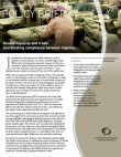 Gender equality Policy brief pub cover