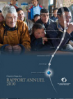 Annual Report Pub Cover 10