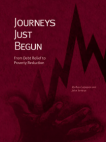 Journeys just begun pub cover