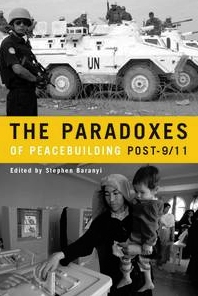 Paradoxes Pub Cover