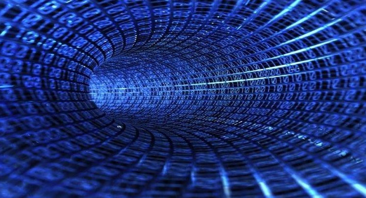 Fast Data: Making the Most of Disruptive Innovation